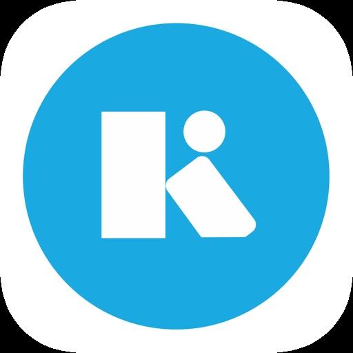 kyash-icon