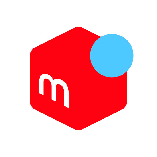 merpay-icon