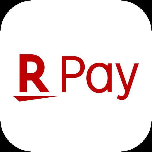 rakutenpay-icon